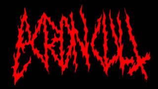 """Ekron Cult  """"Helas aquí a las bestias"""""""
