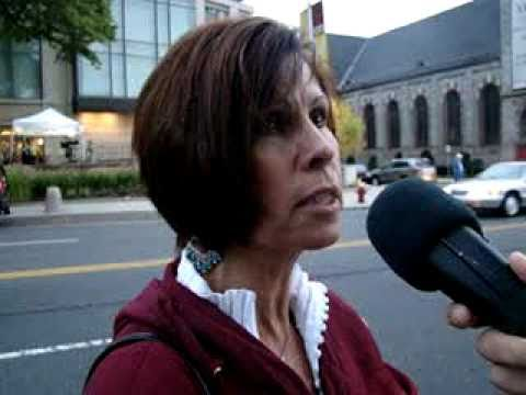 **Tea Party Chat - An Interview**  Hartford, CT October 4, 2010.wmv