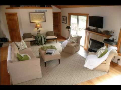 Comfort House Galena Illinois 2012