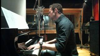 Rushing Wind + Make My Life a Prayer To You - Keith Green - Cover by Matt Johnson