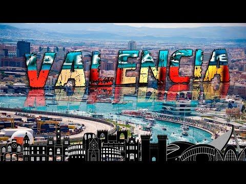 TELÉFONO EN EL VÁTER! – Viaje a Valencia – Parte 1 – #APVK