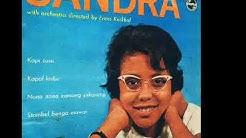 sandra reemer _ kopi susu (1964)