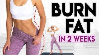 slabeste drastic pierde kilograme de greutate pe săptămână