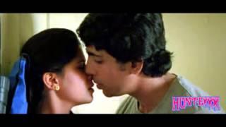 Chori Chori | Hunterrr (2015) | Arijit Singh, Sona Mohapatra | New Song Latest 2015