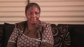 Khumbul'ekhaya Season 16  Episode 11