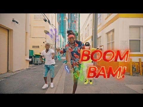 "Download Motto - Shots [One For Di Road] (Official Music Video) | (Baila Riddim) ""2020 Soca"" [HD]"