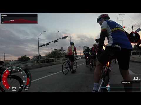 West Bike Scene 3 15 17