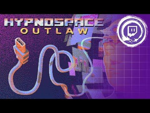 Hypnospace Outlaw | Throwback Thursday | StreamFourStar