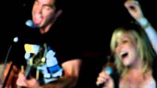 Chasing Cars (Live Cover)- Andy Grammer feat. Natasha Bedingfield