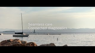 Future of Radiology through University of Vermont and Philips Partnership | Philips Healthcare