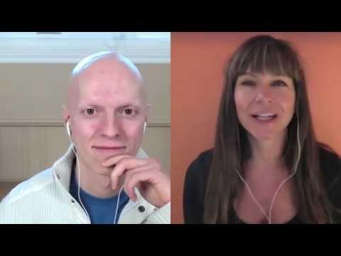 the-hormone-reset-diet-with-dr.-sara-gottfried
