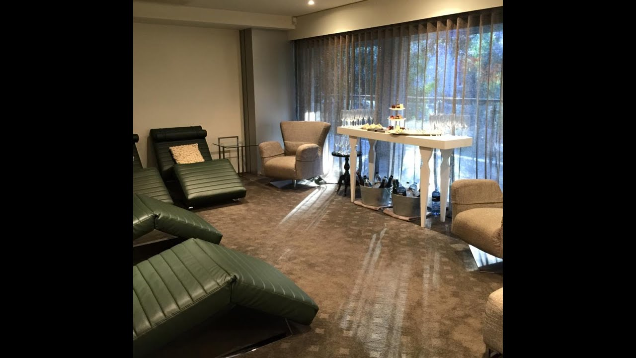 Fifth Element Day Spa Reviews