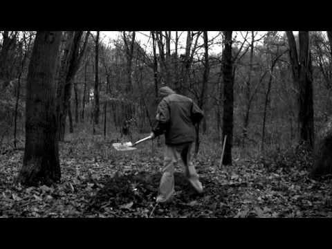 Horror Movie made by www.anthemius-prod.com