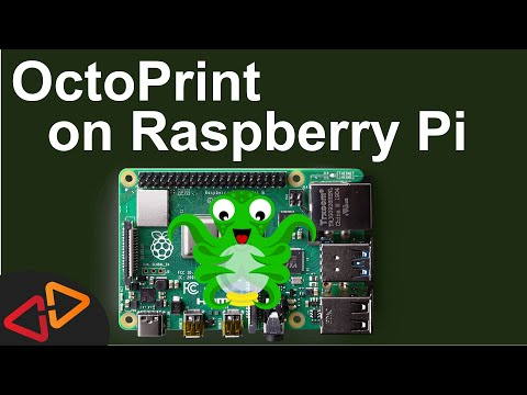 how-to-install-octoprint-on-raspberry-pi---octopi-quickstart