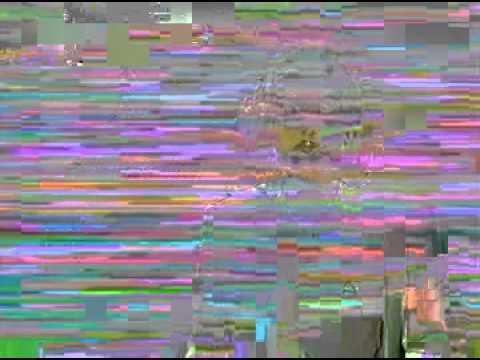 BBC 1   1996   Six O Clock News   Anna Ford