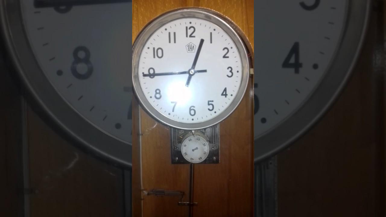 Купить настенные часы в интернет-магазине недорого в москве, санкт петербурге, новосибирске, екатеринбурге, нижнем новгороде, казани, самаре, омске, челябинске, ростове-на-дону, краснодаре по россии с доставкой и оплатой при получении.