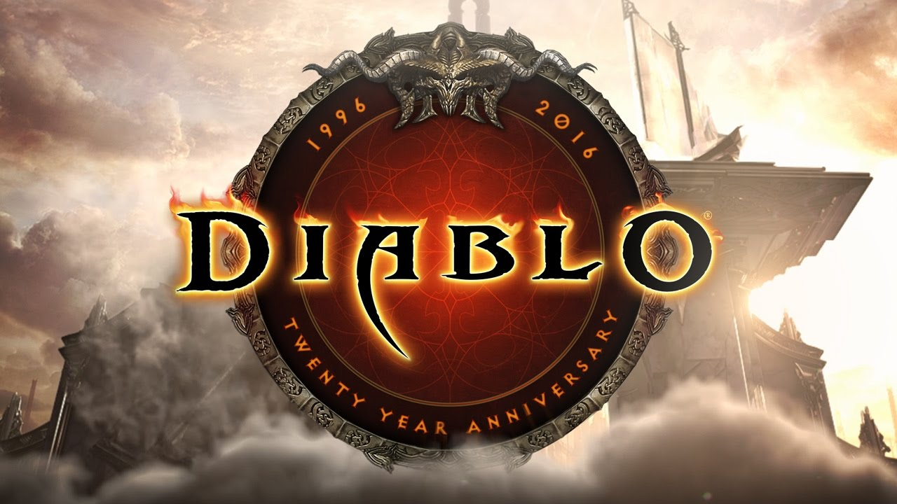Diablo 4 Release Date News: HUGE new game leak ahead of PS4, Xbox