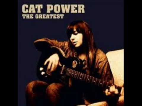 Cat Power - Love & Communication