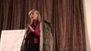 видео ОРВИ и ОРЗ, основные вирусы и принципы лечения