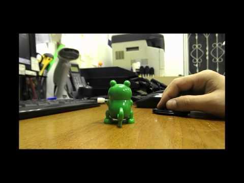 Видео Игровые автоматы лягушка играть бесплатно и без регистрации онлайн