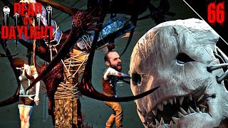 SALVARSE DEL CAMPING EXTREMING | DEAD BY DAYLIGHT Gameplay Español
