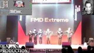 FMD EXTREME CHAMPION PHILIPPINES DANCE DELIGHT V2 CLEANMIX BY@DJ XTIAN 2014