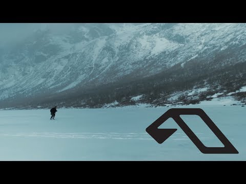 ilan Bluestone feat. Giuseppe De Luca - Frozen Ground (Official Music Video)