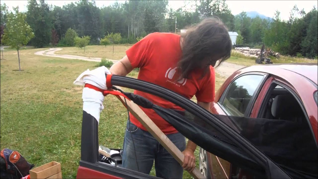 hennessy hammock car camping hennessy hammock car camping   youtube  rh   youtube