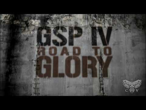 gsp-iv-(road-to-glory)