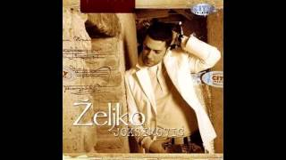 Zeljko Joksimovic   Michelle   Audio 2005 HD