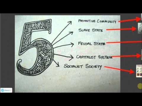 SSP 4- Historical materilaism.flv
