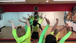 ITZY (있지) '달라달라 (DALLA DALLA)' Dance Cover by CANDYZ