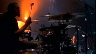 Meshuggah (Alive) [15]. Rational Gaze (Tokyo)