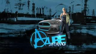 Baixar CSR Racing 2 HOW TO GET Kurtz's Mustang HPE750 [ TIER 3 ]