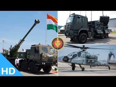 Indian Defence Updates : Bharat-52 Export,8 Apache Delivery,IAF Tests Spyder SAM,2 Brahmos Batteries