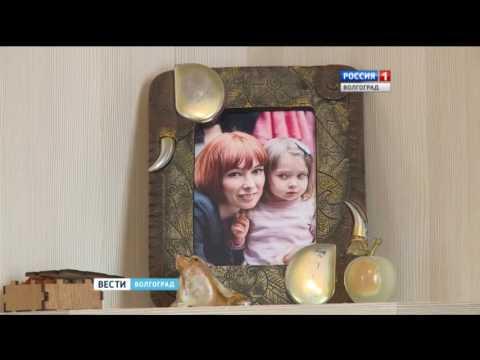 Молодые волгоградские семьи приобретают жилье с помощью госпрограммы