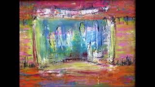 Karen Marie Omholt - Mot en ny tid