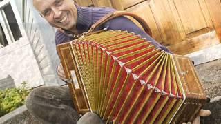 Markku Lepistö: A Minor Polka Medley (Trad. Finnish)