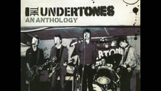 The Undertones - Girls That Don't Talk (Demo)