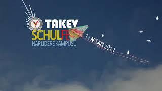 Gambar cover TAKEV SCHULFEST 2018