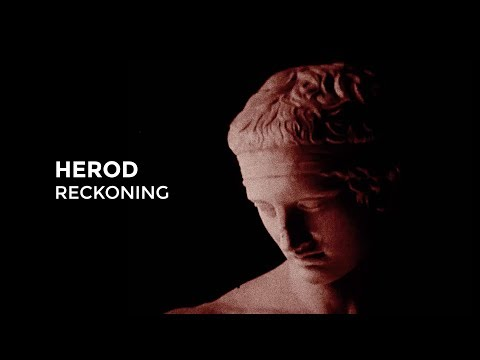 Herod - Reckoning (Official Video)