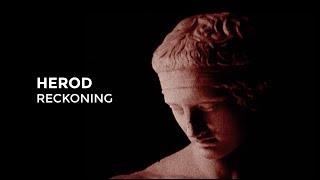 Herod - Reckoning (Official Video)