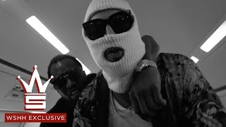 "Puff Daddy & French Montana ""Cocaine (I Can"