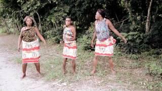Les extraits des clips du Groupe MUYENE UMPA KENSO