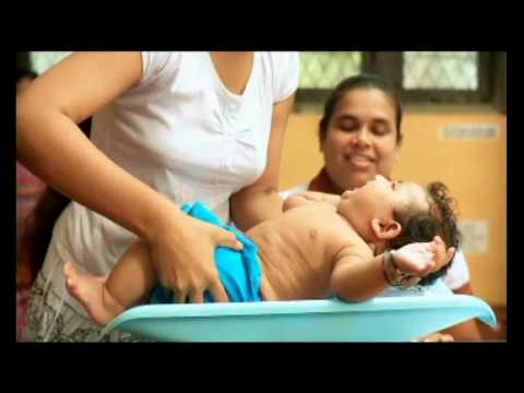 Dinawamu Sri Lanka - Health - film and music by REDLIME