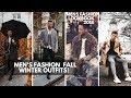 Download Tinute Moda Masculina  Trend Masculin   Asortare    Combinatii Haine 2018