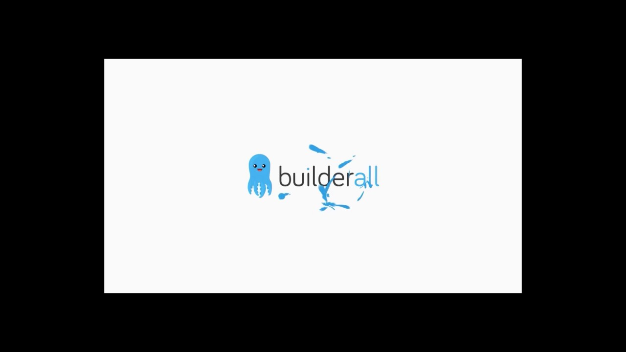 Video 3) Creazione Pagina per Sala Webinar Builderall