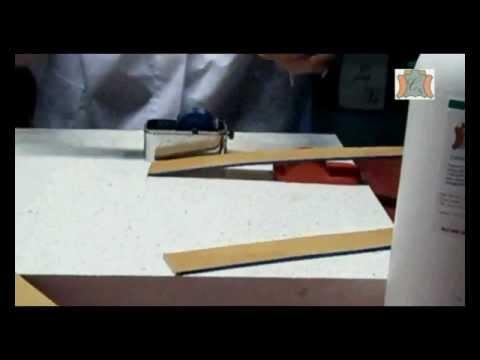 Maquina de pintar youtube - Maquinas para pintar ...