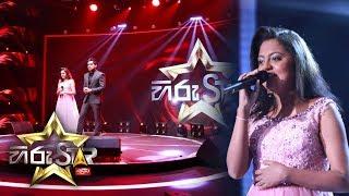 Tu Hi Re |Hansini Kaushalya|Hiru Star EP 69 Thumbnail