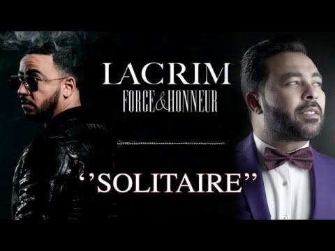 Kader Japonais feat Lacrim - Solitaire